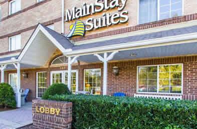 Athena Companies Buys 100-Key Asset in Booming Nashville Hotel Market