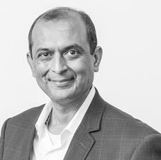Jayesh (Jay) Patel