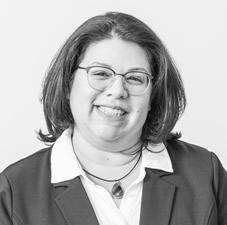 Teresa Brunt